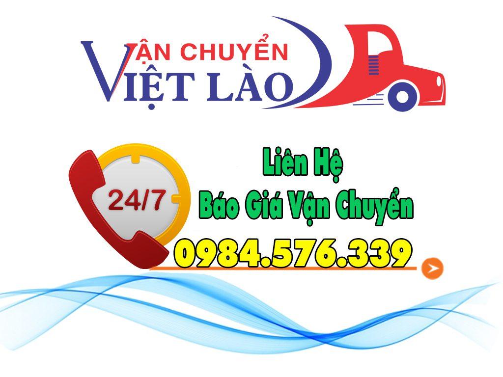 lo-go-van-chuyen-viet-lao