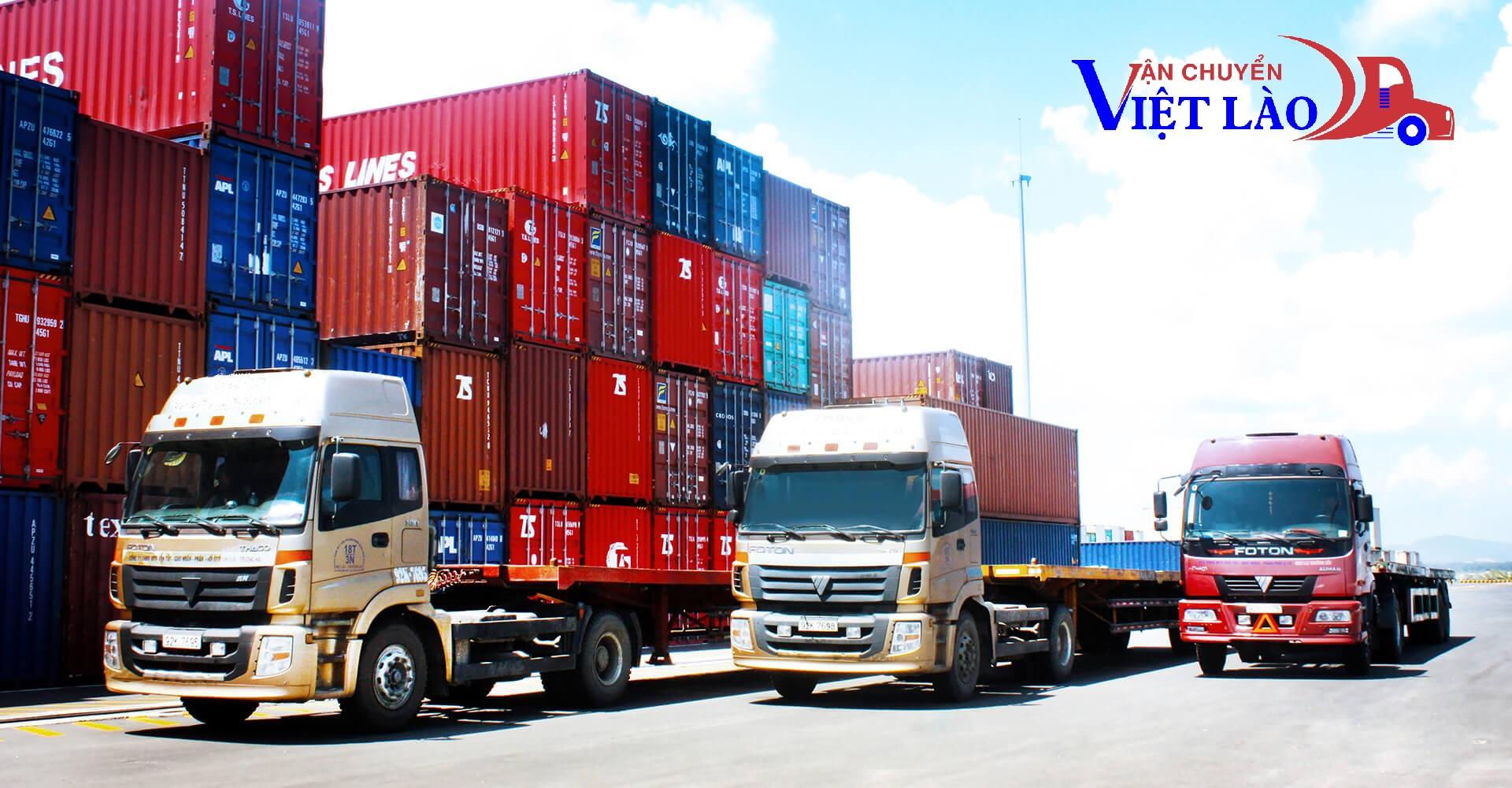 Nhiều xe vận chuyển đi Pakse ở Đà Nẵng