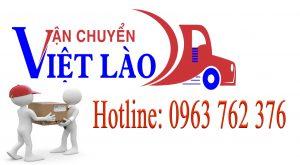 Vận chuyển hàng từ Hà Nội đi Lao Bảo