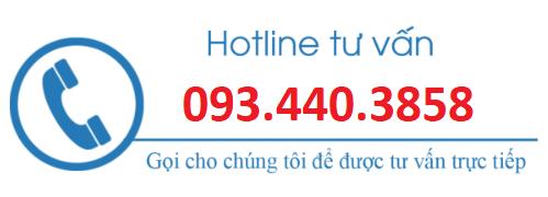 Hotline giải đáp vướng mắc hàng đi Lào