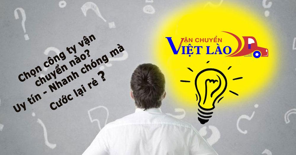 van-chuyen-hang-hoa-di-lao