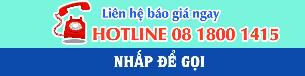 Gọi ngay để nhận báo giá vận chuyển hàng hóa đi Lào