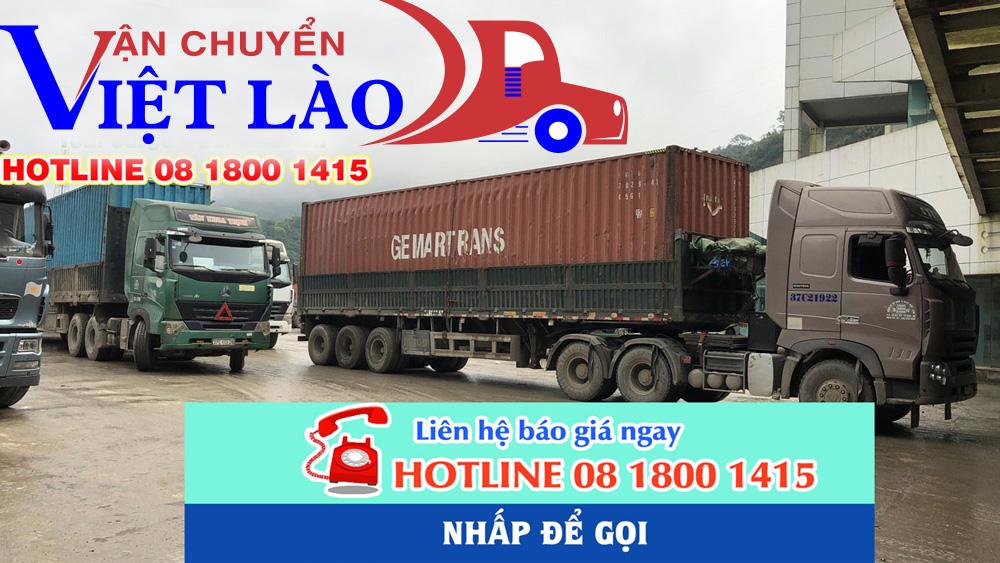 dich-vu-van-chuyen-hang-bang-container