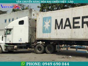 Van-chuyen-qua-canh-hang-dong-lanh-sang-Lao