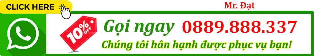 van-chuyen-hang-tu-tphcm-di-lao-uy-tin
