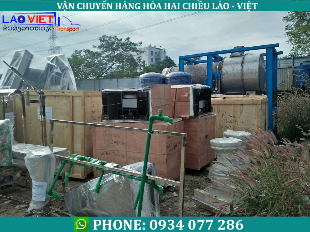 Van-chuyen-hang-di-vieng-chan-lao-tu-ha-noi