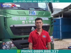 dich-vu-van-chuyen-chinh-ngach-di-lao