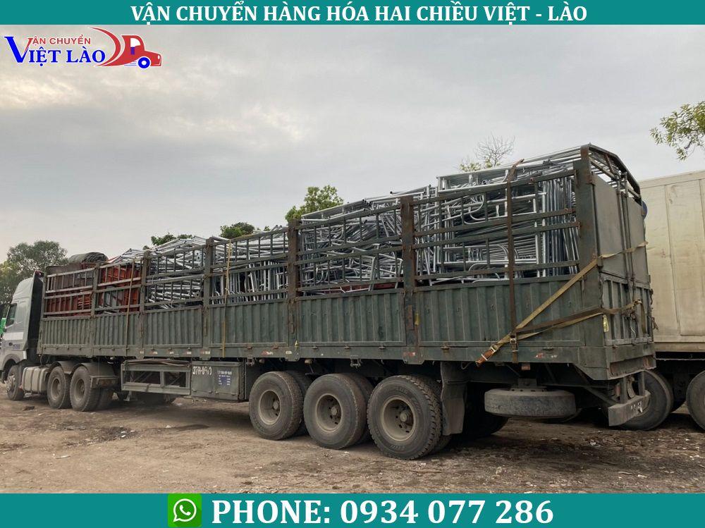 van-chuyen-hang-hoa-di-sekong-lao