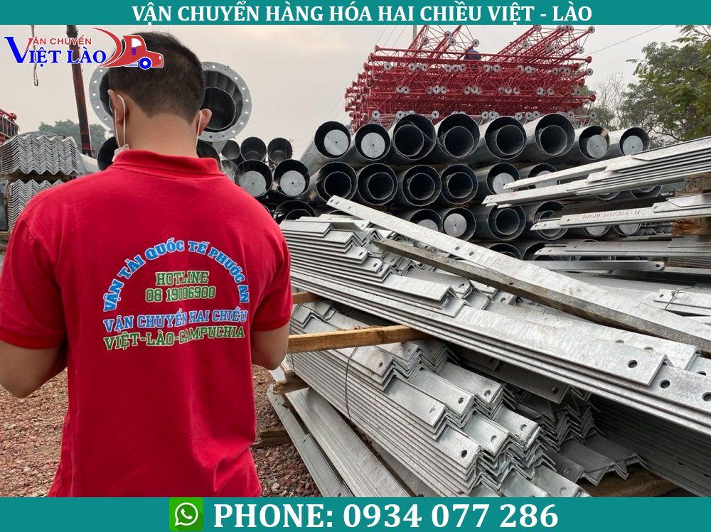 van-chuyen-hang-tu-HN-di-vieng-chan-lao