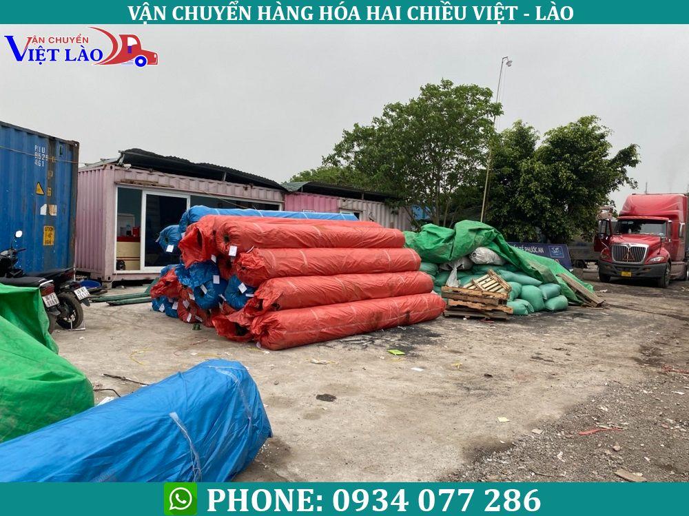 van-chuyen-hang-tu-ha-noi-sang-vieng-chan-lao