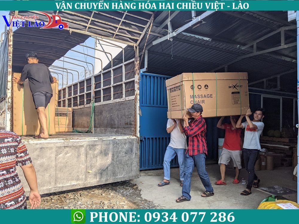 van-chuyen-hang-di-vieng-chan-lao