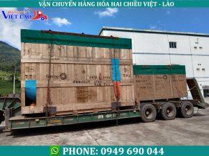 Van-chuyen-hang-du-an-sang-Lao