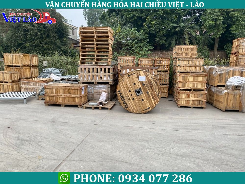 van-chuyen-hang-hoa-di-vieng-chan-lao-nhu-the-nao