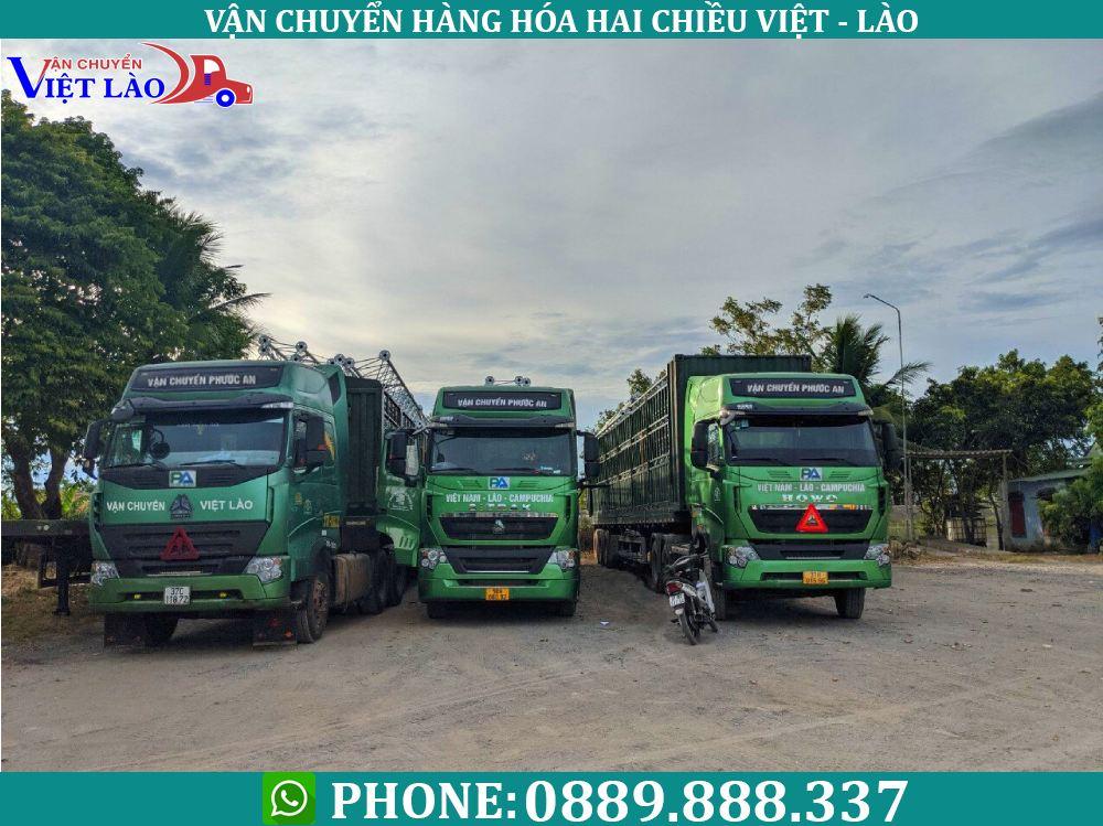 van-chuyen-hang-qua-kho-qua-tai-qua-lao