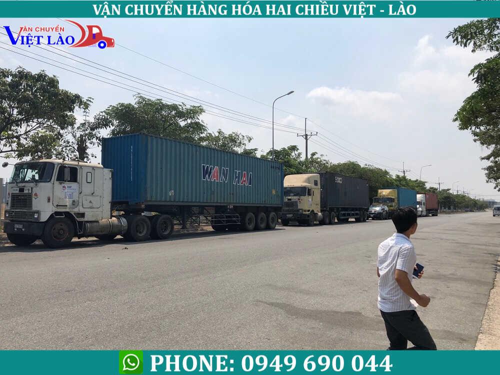 Cong-ty-Logistics-tuyen-Lao