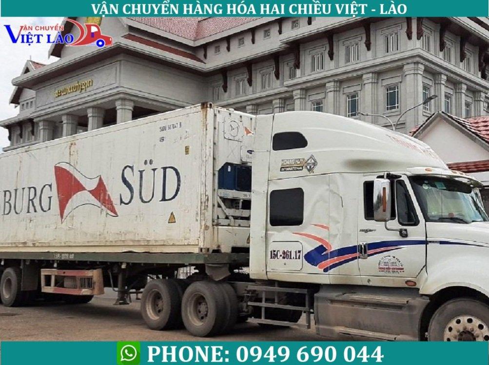 Van-chuyen-hang-hoa-tu-Da-Nang-di-Lao