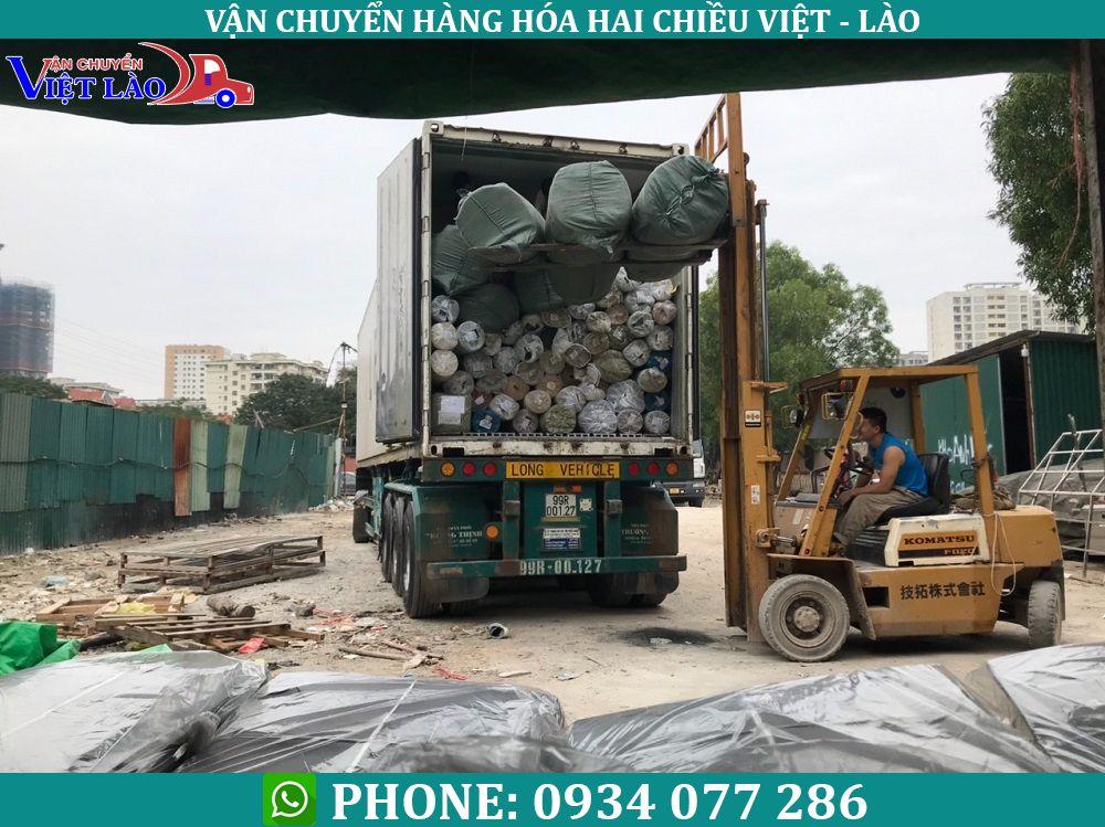 nha-xe-chuyen-hang-di-vieng-chan-lao