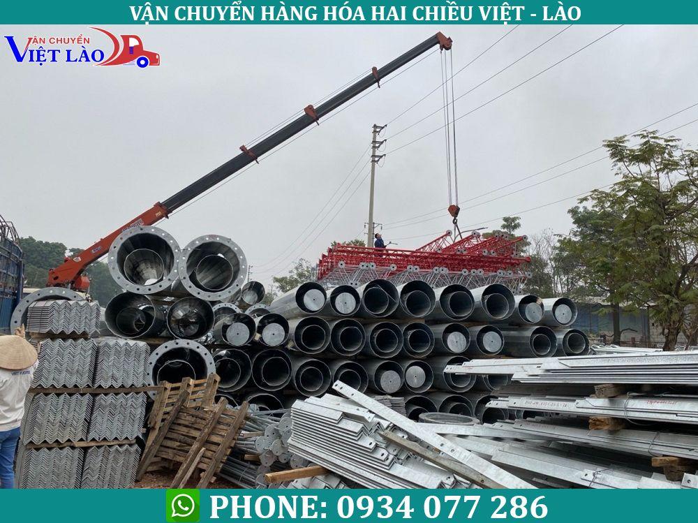 van-chuyen-hang-di-vieng-chan-lao-sieu-toc
