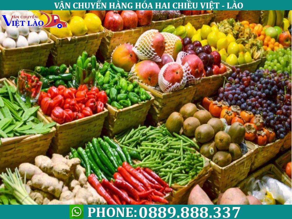 van-chuyen-nong-san-di-lao